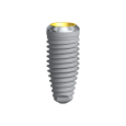 NobelReplace Conical Connection PMC RP 5.0 x 11.5 mm